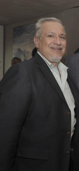 JuanCax
