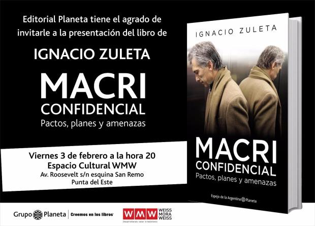 presentacionpde-feb17