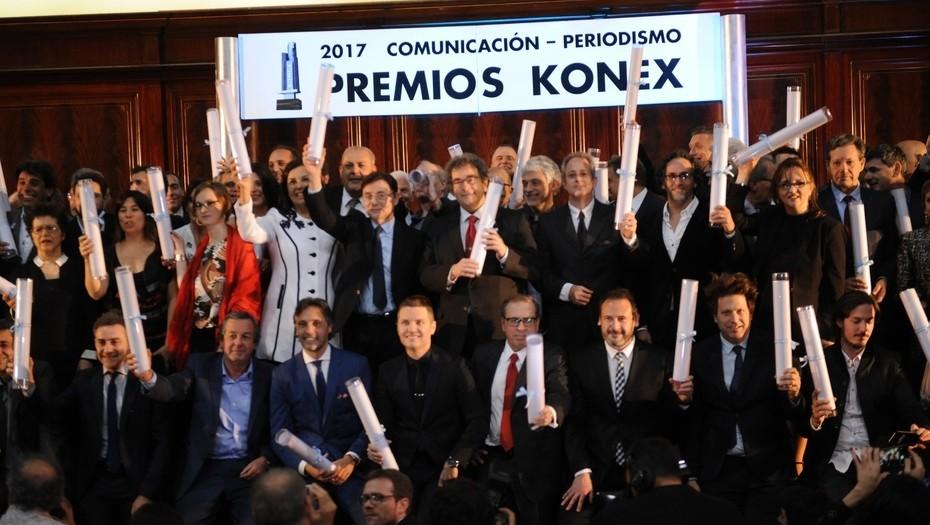 Konex12set17-2