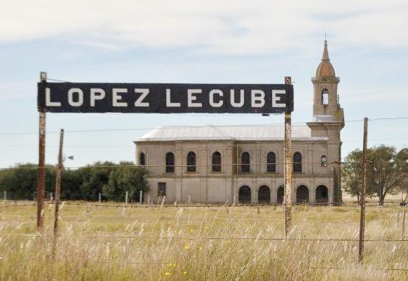 Lopez-Lecube-foto