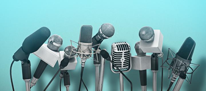 Tipos-de-micrófonos-720×320