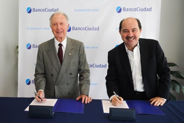 Acuerdo BCBA-CAC