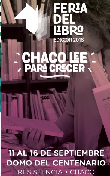 Chaco1