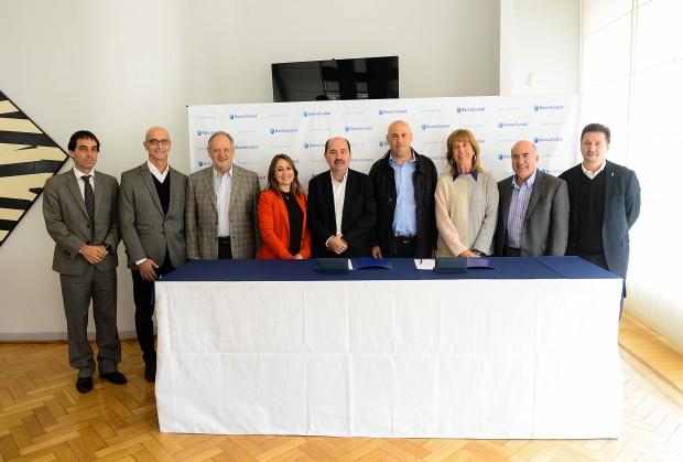 Firma BCBA-Garantizar Grupal
