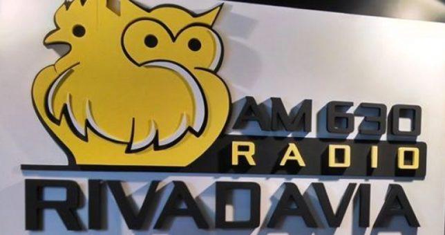 Radio-Rivadavia-644×340