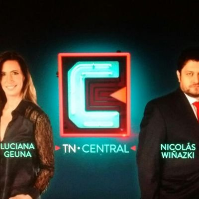 TNCentral