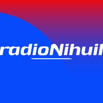 Nihuil