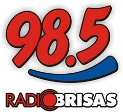 Brisas-98.5