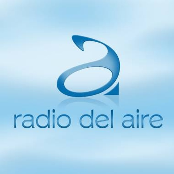 RadioDelAires