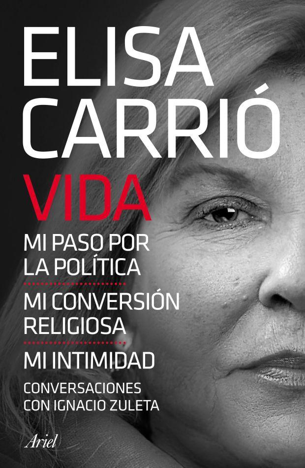portada_vida_carrio-elisa_201906101446