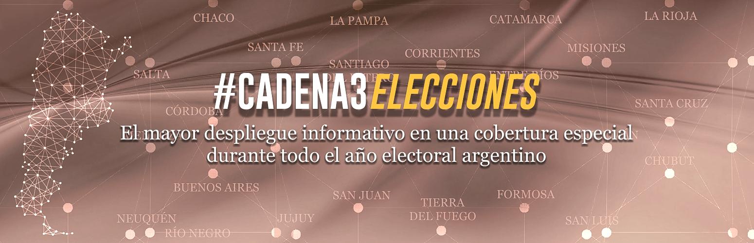 header-elecciones-2019
