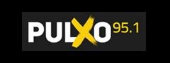 RadioPulxo