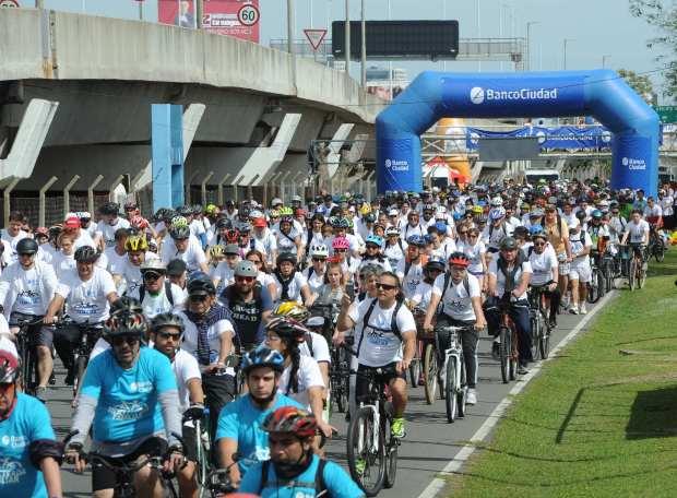 Bicicleteada2
