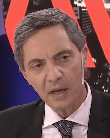 Edgardo_Alfano