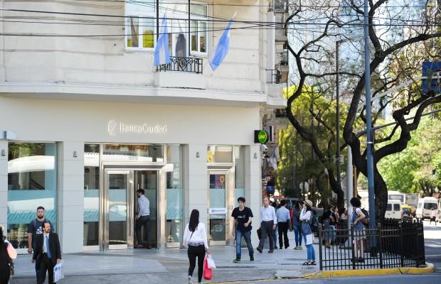 sucursal plaza san martin (1)