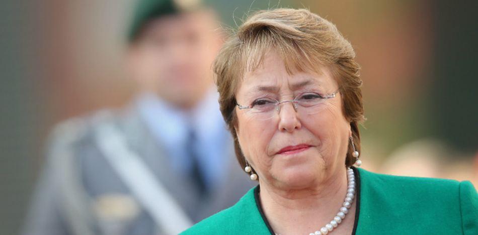 Bachelet-1-Resized